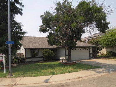 310 Arthur Court, Lincoln, CA 95648 - MLS#: 18052775