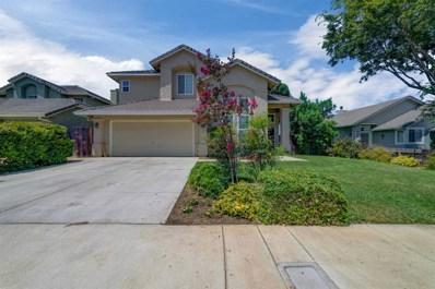 1986 Rainier Drive, Los Banos, CA 93635 - MLS#: 18052776