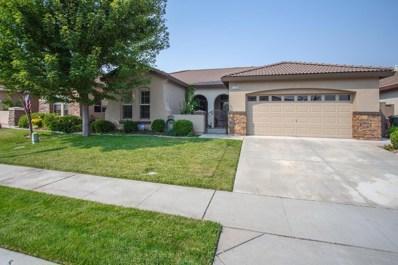 1766 La Guardia Circle, Lincoln, CA 95648 - MLS#: 18052790