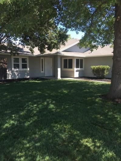 1328 Grey Fox Place, Stockton, CA 95215 - MLS#: 18052802