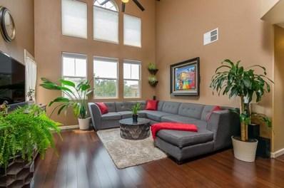 1900 Danbrook Drive UNIT 124, Sacramento, CA 95835 - MLS#: 18052803