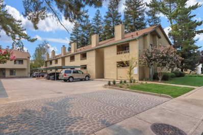 625 N Church Street UNIT 10, Lodi, CA 95240 - MLS#: 18052814