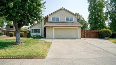 5817 Bryce Canyon Place, Sacramento, CA 95842 - MLS#: 18052822