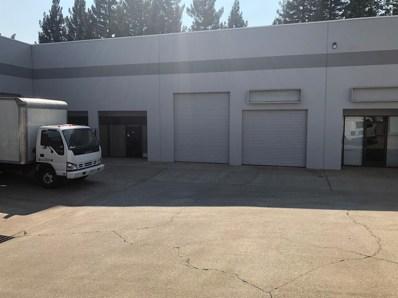 3444 Swetzer Road, Loomis, CA 95650 - MLS#: 18052825