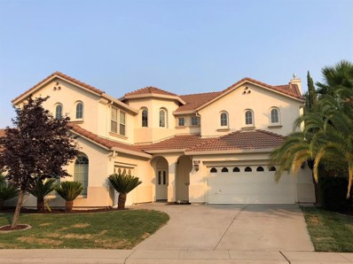6030 Morning Glen Court, Rocklin, CA 95765 - MLS#: 18052842