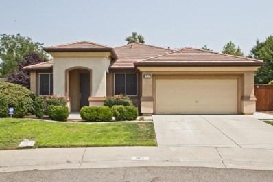 1012 Silverton Circle, Lincoln, CA 95648 - MLS#: 18052849