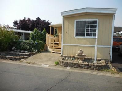 5832 Eureka Lane, Sacramento, CA 95842 - MLS#: 18052866
