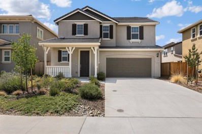 7814 Finnhorse Way, Sacramento, CA 95828 - MLS#: 18052907