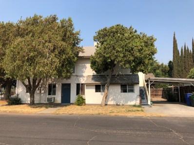 20125 3rd Street, Hilmar, CA 95324 - MLS#: 18052910
