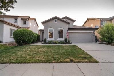 6536 Powder Ridge Drive, Rocklin, CA 95765 - MLS#: 18052917