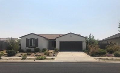 2344 Spring Grove Drive, Roseville, CA 95747 - MLS#: 18052937