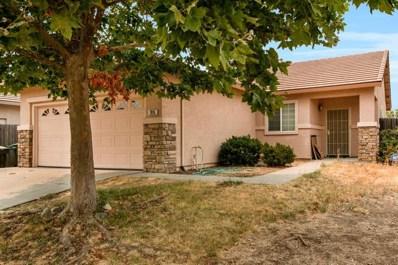7816 Empingham Way, Sacramento, CA 95829 - MLS#: 18052947