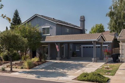 20 Delaney Court, Roseville, CA 95678 - MLS#: 18052955