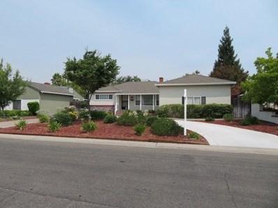 3125 Pennland Drive, Sacramento, CA 95825 - MLS#: 18052970