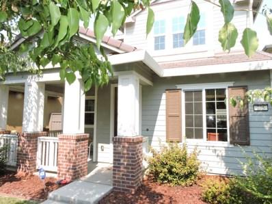 725 N Claret Lane, Mountain House, CA 95391 - MLS#: 18052973