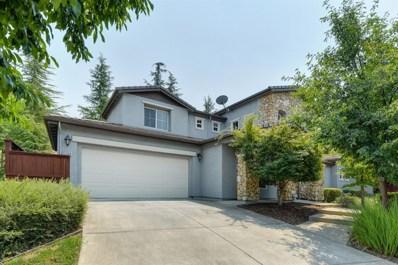 3709 Abby Court, Rocklin, CA 95765 - MLS#: 18052977