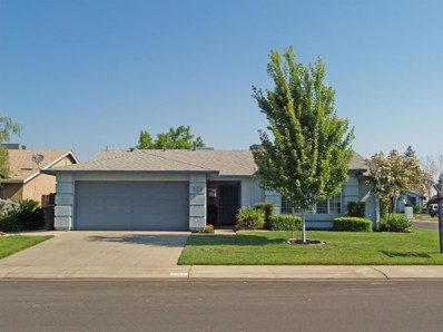 2143 Laredo Drive, Riverbank, CA 95367 - MLS#: 18052978