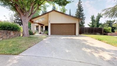 6316 Wittenham Way, Orangevale, CA 95662 - MLS#: 18052981
