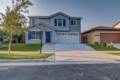 3200 San Nicolas Road, West Sacramento, CA 95691 - MLS#: 18052988