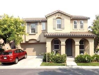 2 Crystal Coast Place, Sacramento, CA 95835 - MLS#: 18052992