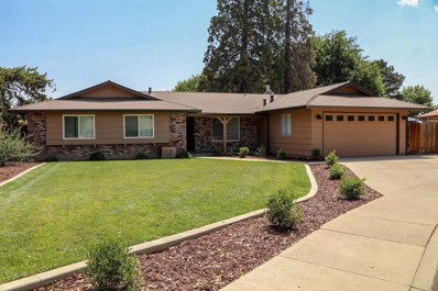2620 Greeley Court, Turlock, CA 95382 - MLS#: 18053000