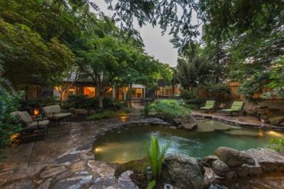 8530 Kenneth View Court, Fair Oaks, CA 95628 - MLS#: 18053011