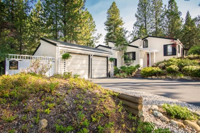 11148 Hackett Court, Grass Valley, CA 95949 - MLS#: 18053022