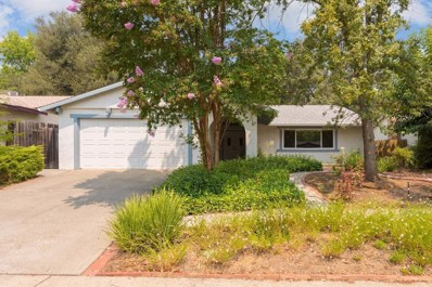 8413 Palmaire Way, Orangevale, CA 95662 - MLS#: 18053023