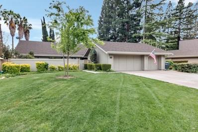 11404 Treasure Hill Court, Gold River, CA 95670 - MLS#: 18053051