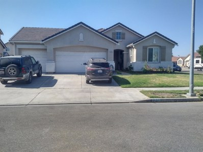 3746 Kempas Way, Ceres, CA 95307 - MLS#: 18053055