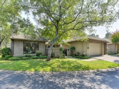 11251 Crocker Grove Lane, Gold River, CA 95670 - MLS#: 18053056