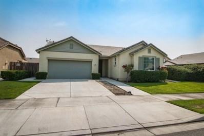 449 Monterey Lane, Oakdale, CA 95361 - MLS#: 18053068