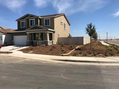 8800 Upbeat Way, Elk Grove, CA 95757 - MLS#: 18053071