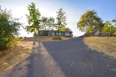 20780 Caylor Drive, Soulsbyville, CA 95372 - MLS#: 18053083