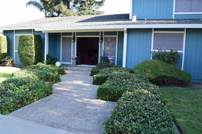 1485 Country Lane, Turlock, CA 95382 - MLS#: 18053087