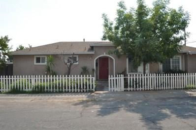 1101 North Avenue, Sacramento, CA 95838 - MLS#: 18053103