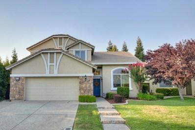 9625 Darley Way, Elk Grove, CA 95757 - MLS#: 18053111