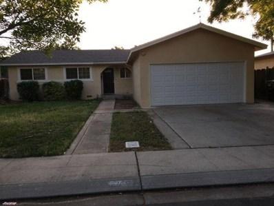 2709 Marjorie Drive, Modesto, CA 95350 - MLS#: 18053115