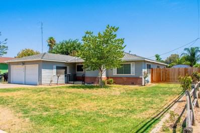 1870 Eucalyptus Street, Atwater, CA 95301 - MLS#: 18053121