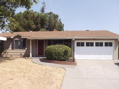 4305 Dennis, Sacramento, CA 95821 - MLS#: 18053124