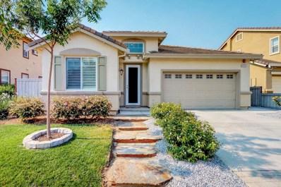 2719 Coranado Street, West Sacramento, CA 95691 - MLS#: 18053145