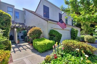 149 N Grant Lane, Folsom, CA 95630 - MLS#: 18053149