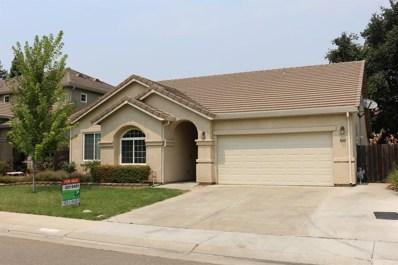 10467 Big Oak Circle, Stockton, CA 95209 - MLS#: 18053150