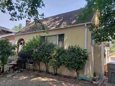 2019 C Street, Sacramento, CA 95811 - MLS#: 18053174