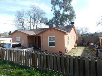 1616 Oregon Drive, Modesto, CA 95354 - MLS#: 18053177