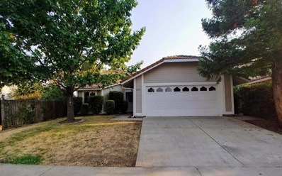 2525 Inverness Drive, Lincoln, CA 95648 - MLS#: 18053182