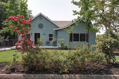 7960 Archer Avenue, Fair Oaks, CA 95628 - MLS#: 18053189