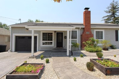 203 Vallejo Avenue, Roseville, CA 95678 - MLS#: 18053201