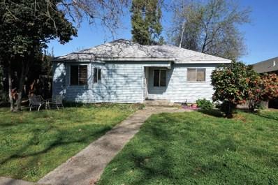 953 Shearer Street, Roseville, CA 95678 - MLS#: 18053203