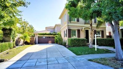 308 W Camarada Court, Mountain House, CA 95391 - MLS#: 18053210